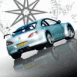 Peugeot 406 coup� tun�e