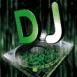 """Platines de """"DJ"""""""