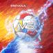 Euro 2012 Clash France Espagne