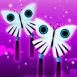 Papillons japonais