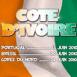 Côte d'Ivoire: Calendrier Coupe du Monde 2010