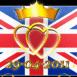 Mariage princier: le 29 avril 2011!