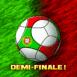 Portugal en demi-finale !