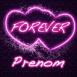 """Nous deux """"Forever"""""""