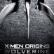X-Men: Wolverine déchire votre écran