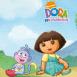 Dora l'exploratrice: Dora et babouche