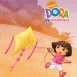 Dora l'exploratrice: Elle joue au cerf-volant