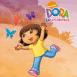 Dora l'exploratrice: Elle poursuit des papillons!