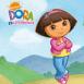 Dora l'exploratrice: Elle est prête!