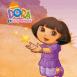 Dora l'exploratrice: Elle joue avec les étoiles