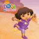 Dora l'exploratrice: Elle court avec les étoiles
