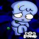 Dog & Bone: Urgence toilette!