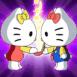 Hello Kitty: La boîte magique