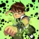 Ben 10: La puissance de l'omnitrix