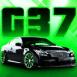 Infinity G37