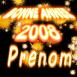 """""""Bonne année 2008"""""""