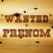 Pancarte Wanted