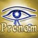 Oeil égyptien