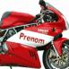 Ducati 100ds