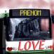Bus de l'amour
