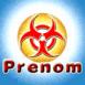 Symbole Virus