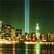New York illuminé