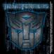 Transformers: métallique