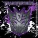 Transformers: taché