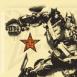 Transformers: Robot et étoile rouge