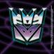 Transformers: decepticons sur radar