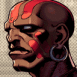 Street Fighter: Dhalsim