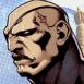 Street Fighter: Sagat