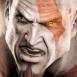 Portrait de Kratos