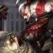 Kratos contre Medusa