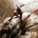 God of War: Cyclope