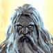 God of War: Zeus