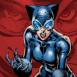DCVilains: Catwoman