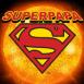 "Superman ""Superpapa"""