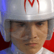 Portrait de Speed Racer
