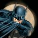 Batman prêt à en découdre