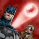 Batman et le commissaire Gordon