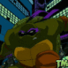 Tortues Ninja: Donatello