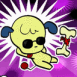 Dog & Bone: A la plage