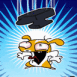Dog & Bone: Attention à la chute!
