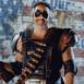 Watchmen: Le comédien