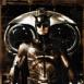 Watchmen: Le hibou