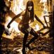 Watchmen: Le spectre soyeux