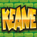 "Graff ""Keane"""