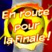 """France: """"En route pour la Finale!"""""""