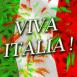"""Italie: """"Viva Italia!"""""""